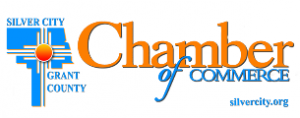 2013-chamber-logo-copper-on-blue-small