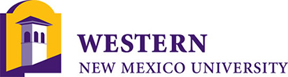 western_new_mexico_university