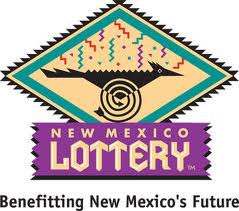 nm-lottery