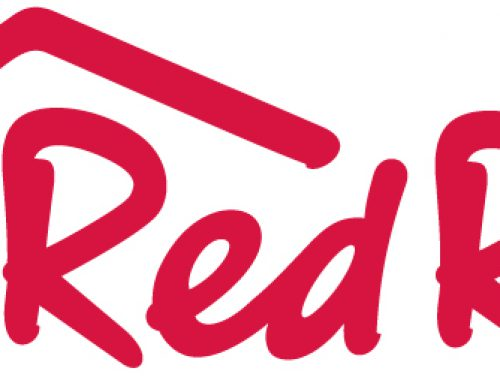 Red Roof Offers RediRewards Summer Sweepstake