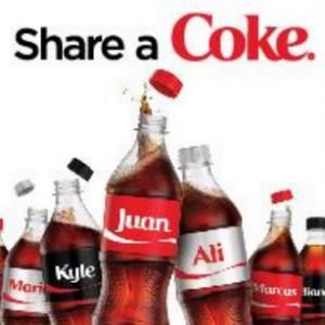 share a coke 5