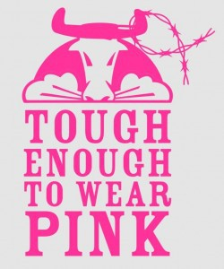 tough-enough-to-wear-pink-250x300
