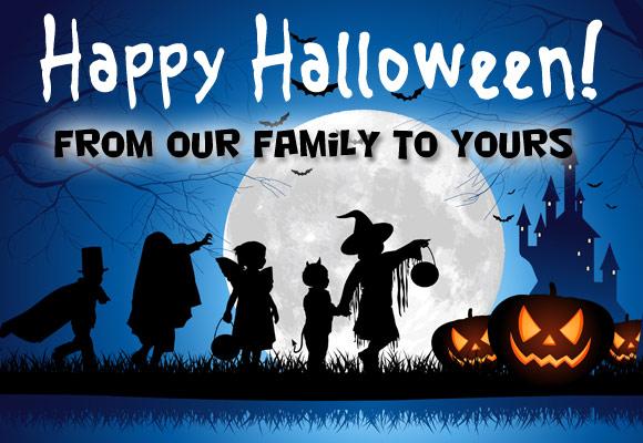 October 31st, 2015: Happy Halloween! – Silver City Radio
