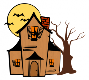 17-haunted_house_color
