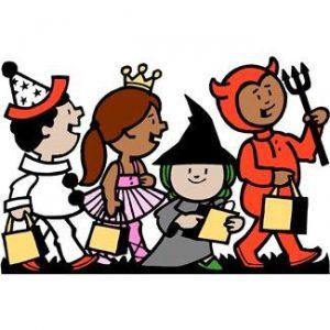 halloween-parade-clipart-7412473430