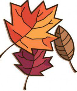 fall-clipart-fall-leaves-clipart-20090920-173201-253x300