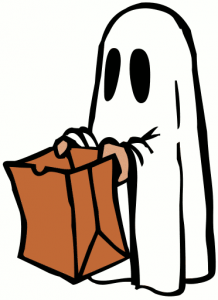 free-trick-or-treat-clipart-free-graphics