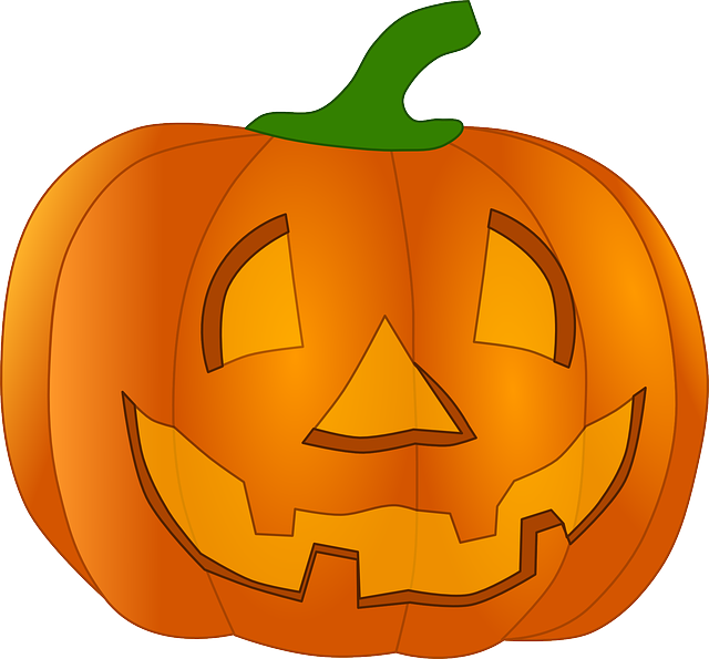 Halloween Events, 2016 – Silver City Radio