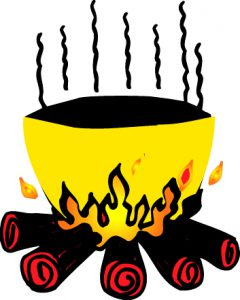 halloween-cauldron-clipart-what-s-for-dinner-u2dhzg-clipart