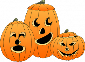 halloween-clipart-halloween-clip-art-three-pumpkins