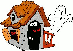 haunted_1