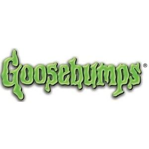 Goosebumps Clip Art