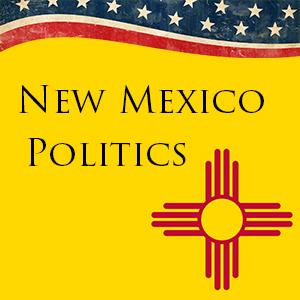 New Mexico Politics