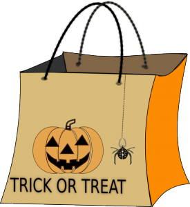 treat-clipart-16177-trick-or-treat-bag-design
