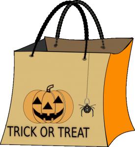 treat-clipart-16177-trick-or-treat-bag-design