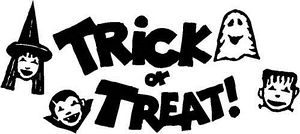 trick_or