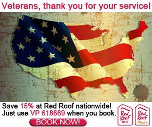 rri_veterans_300x250v1