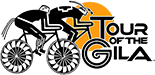 Tour of the Gila Sunday Road Information