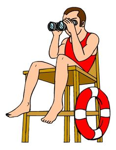 Lifeguard Certification Course Offered in Silver City ...