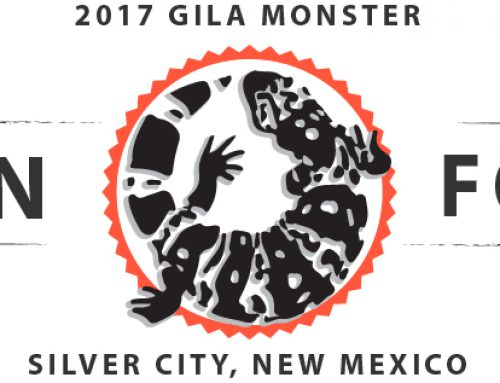 Gila Monster Grand Fondo