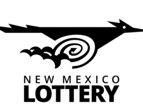 Introducing Lotto America!